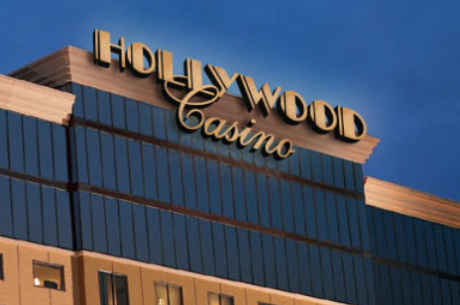 Don't Miss the Hollywood Poker Open St. Louis