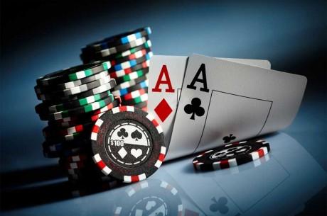 Lietuvos pokerio žaidėjai sekmadienį žėrėsi solidžius apdovanojimus