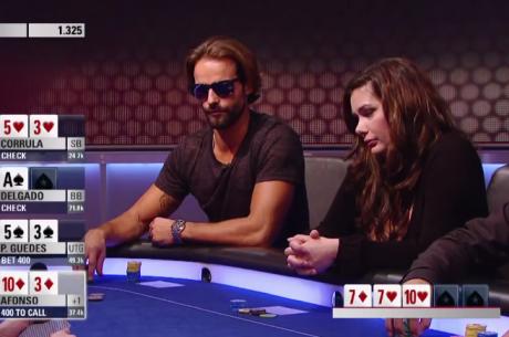 VIP Poker - Episódios 3 e 4!