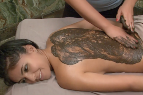 WPT on FSN Borgata Poker Open Part II: Mud Massage, Kottler Bros, and Selbst's Secret