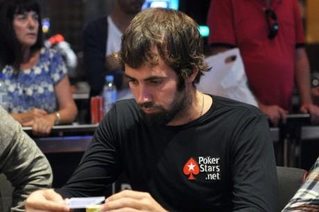 Pokerowa psychologia: akceptacja kluczem do wygranych!