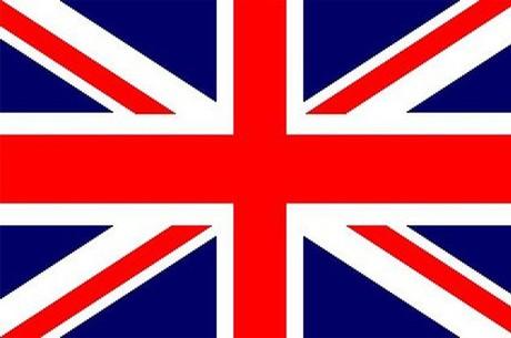 """Un país, cinco jugadores: """"God save the queen"""""""