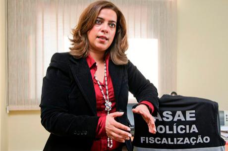 ASAE Desmantela Casino Clandestino em Associação Desportiva no Porto