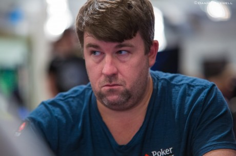 Five Thoughts: Largest Poker Tournament in History of Asia, Moneymaker Wins, and More