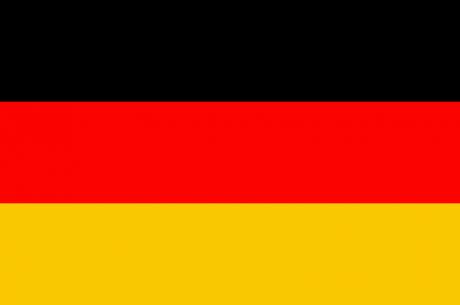"""Un país, cinco jugadores: """"Alemania, una potencia mundial"""""""