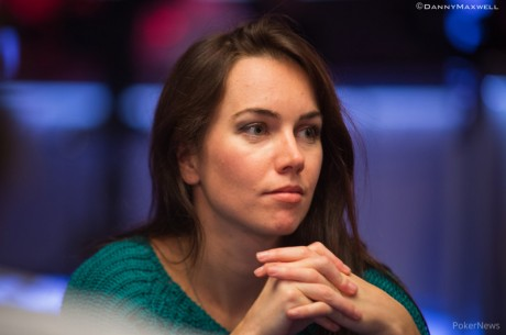 "Liv Boeree Featured on Discovery Channel's ""The Mind Control Freaks"""