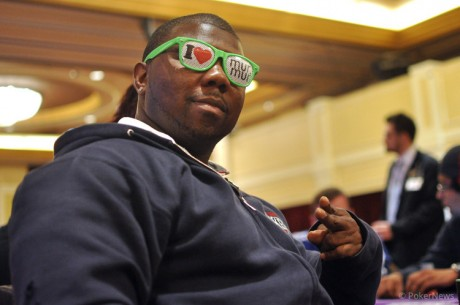 Players to Watch at the 2014 Western New York Poker Challenge