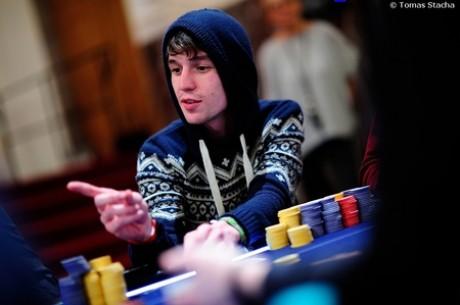 Nieprawdopodobny sukces Polaków - dwójka naszych graczy zagra na Final Table Eureka Poker...
