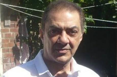 London Poker Player Found Dead in Alleged Burglary Scheme