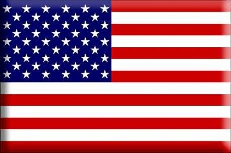 """Un país, cinco jugadores: """"Estados Unidos, la cuna del póker"""""""
