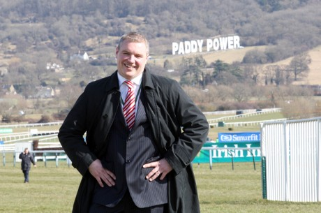 Paddy Power Are At It Again; Irish Firm Takes Bets on Animal Culling