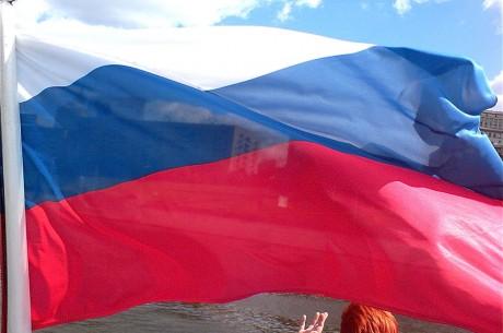 Rusko chce na Krymu vytvořit novou hazardní zónu