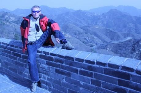 Õpime Hiina pokkerit: kokkuvõte
