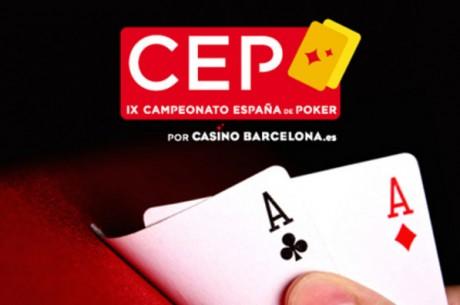 ¡Hazte hoy con una entrada para el CEP Alicante gracias al freeroll en Casino Barcelona.es!