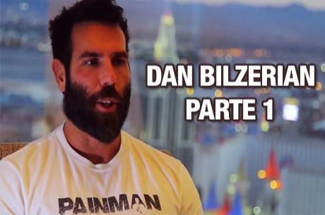 Dan Bilzerian em Entrevista - Parte 1