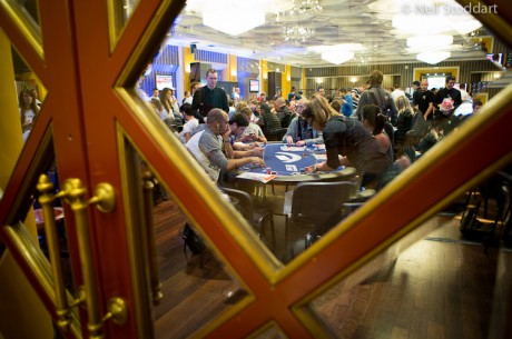 European Poker Tour Sanremo: A Favourite Stop For British and Irish Players