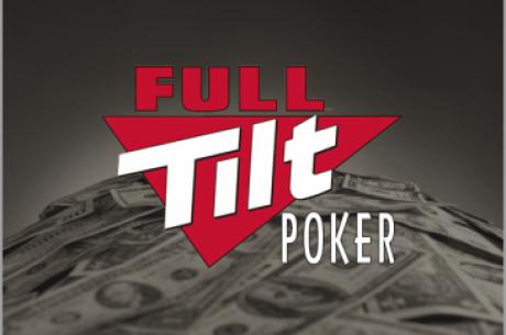 Poškozeným hráčům Full Tilt Poker bylo vyplaceno dalších pět milionů dolarů