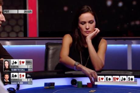 VIP Poker - Episódios 5 e 6!