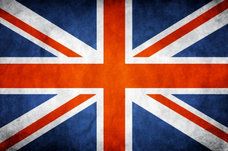 Should the UK Gambling Industry Do More To Tackle Problem Gambling?