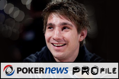 "PokerNews PROfile: Niels ""Fisherman903"" van Alphen (deel 2)"