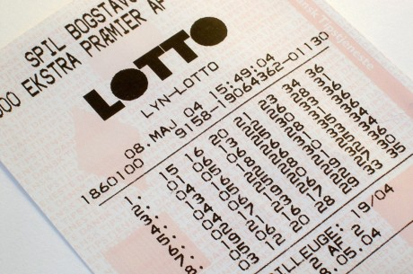 American Lotteries Oppose Federal Ban on Online Poker