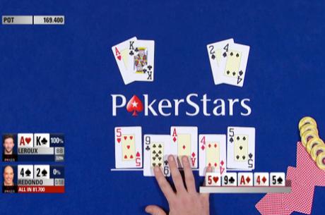 VIP Poker - Episódios Finais!