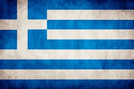 Greece's Online Poker Monopoly Is Not in Short-Term Plans