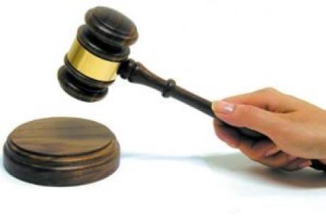 Zákonodárci nesouhlasí se zákazem on-line hazardu