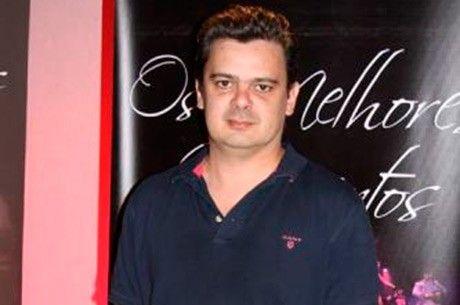 Paulo Baganha Vence Etapa #4 PokerStars Solverde Poker Season