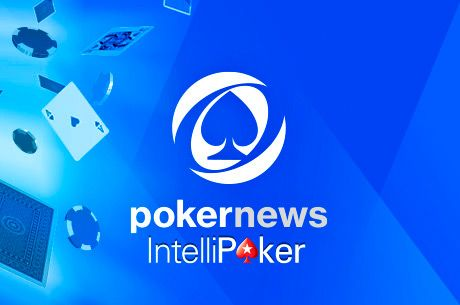Parceria PokerNews/IntelliPoker - Estratégia de Sit&Go's com Henrique Pinho
