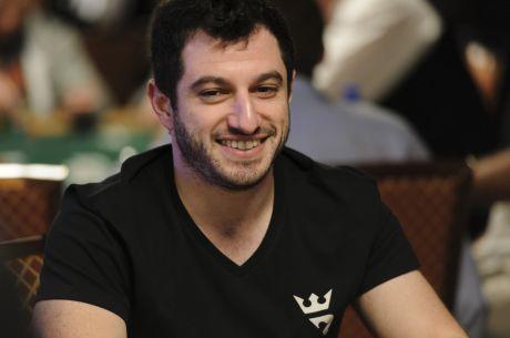 Phil Galfond Ganha $577,800 & Viktor Blom Perde $319,600 nos High Stakes