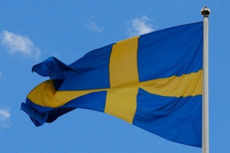 Sweden's 'Grey Operators' Invested €119 Million in TV Ads During 2013