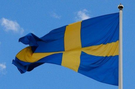 """Los """"operadores grises"""" en Suecia invirtieron €119 Millones en publicidad..."""