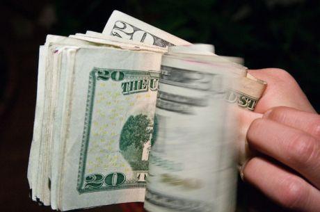 Stratégie Poker : Une grosse bankroll ne suffit pas pour monter de limites