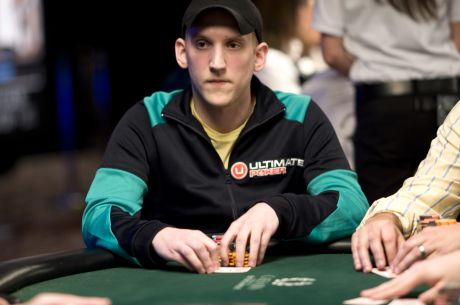 Jason Somerville To Join PokerNews Podcast During 2014 WSOP