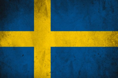 Two People Jailed in Sweden for Online Poker Fraud