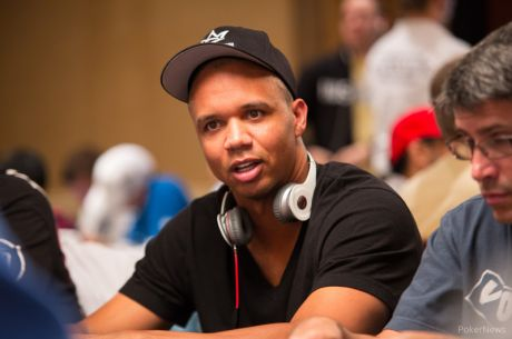 Sorting Out the Law Behind Phil Ivey's Edge Sorting Debacle at Borgata