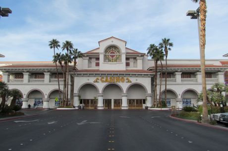 Gold Coast Hotel & Casino