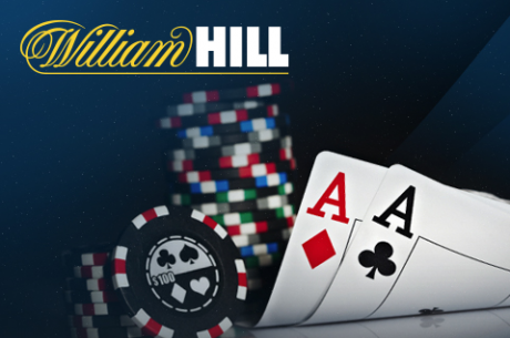 Uzmite Potpuno Novi PS4 ili Xbox One na William Hill-u!