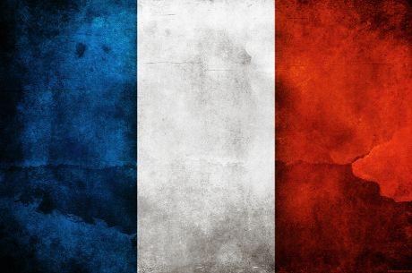 2014 WCOAP: France Win Team Event; David Bradbury and Matt Kirby Strike Gold