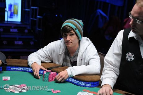"Kevin ""Phwap"" Boudreau's Family Provides Poker Community Update on His Condition"