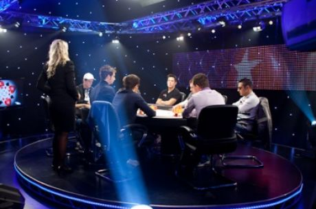 EPT San Remo Main Event - final table - [live stream od 12:00 + hasło do freeroll'a]
