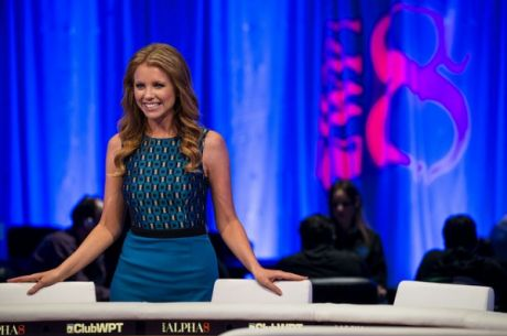 WPT Alpha8 on FOX Sports 1 Florida Part IV: Millionaire's Row, a $243K Bubble & More