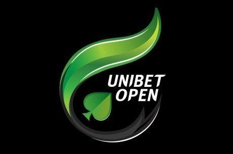 Unibet avaldas Tallinna suurturniiri kava, täna algab online-kvalifikatsioon ainult eestlastele