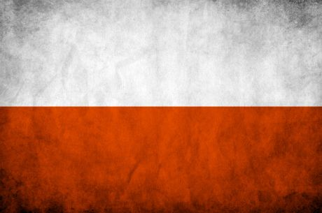 Poland's Gambling Legislation Costs Millions in Missed Tax Revenue