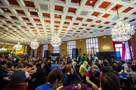 PokerNews Op-Ed: The Time Is Now for Poker Tours To Schedule Events Better