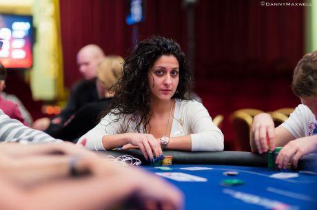 Full Tilt Poker's Sin Melin Appears in The Independent