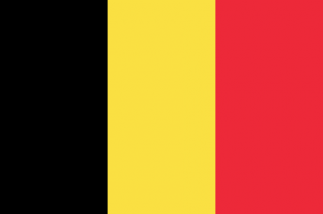 Playtech Pulls the Plug on Belgian Unlicensed iGaming Sites