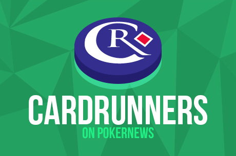 CardRunners Instructor Daniel Marks Discusses Playing LAGS Heads Up
