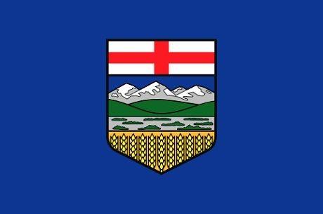 Editorial: Conflict in Alberta